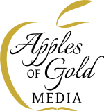 Apples of Gold Media LLC
