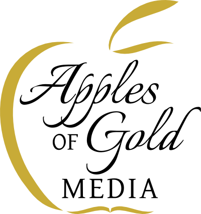 Apples of Gold Media